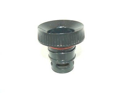 Aladdin Stanley Thermos Replacement Pour Through Stopper 13B A-944DH A945 BLACK