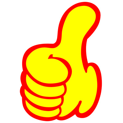 FEG Eyelash/Eyebrow Growth Powerful Serum Eye Lash Enhancer Eyelash Liquid KM0f