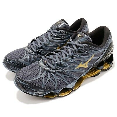 mizuno wave prophecy 7 sale