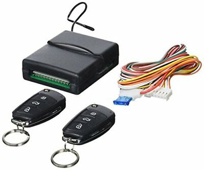 akhan-tuning Akhan 100F68original Remote Control for Original Central Locking S