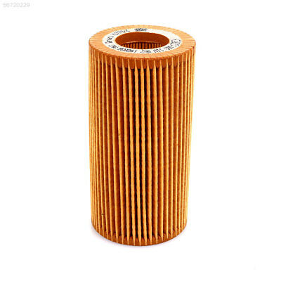767E 06D115562 Auto Oil Filter Oil Filter Lubricating Replacement