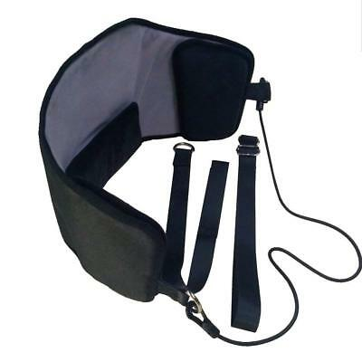 Neck Neck Hammock Massager for Relaxion Massager Great for Neck Pain Relief
