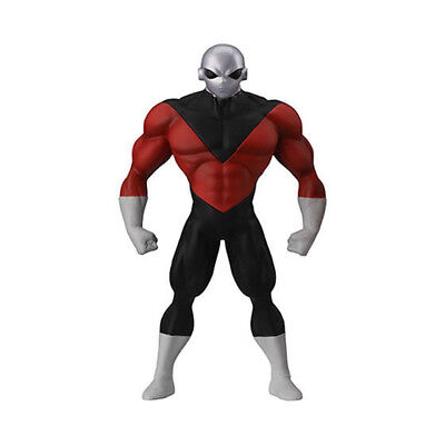 Dragon Ball Heroes Jiren Gashapon Skills 01 Bandai New