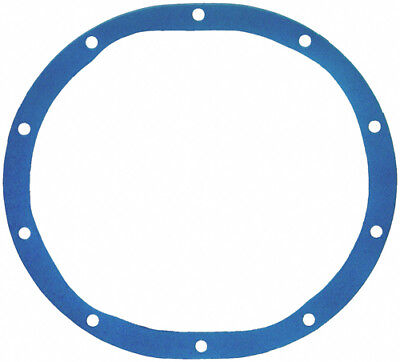 Fel-Pro RDS 55047  Differential Cover Gasket
