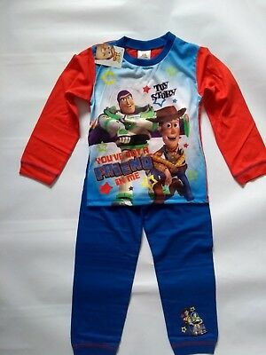 Wholesale kids children's clothing and pajamas