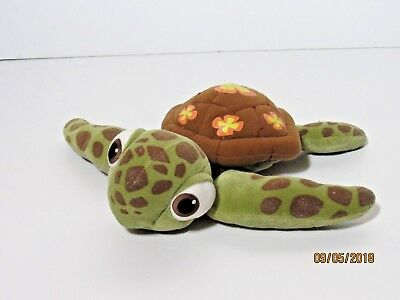 pictures of squirt from finding nemo