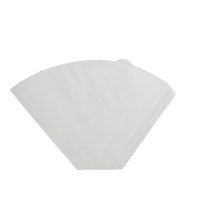 Wholesale Quality Filtropa Bleached Filter Papers Cones 1-4 Cups Size 4
