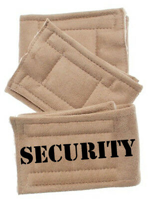 Pet Flys Peter Pads SECURITY Belly Bands Beige 3 Pack