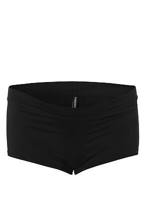 NEW - Noppies - Saint Tropez Maternity Bikini Shorts - Pregnancy Swimwear