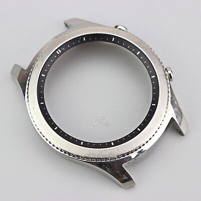Genuine Replacement Main Housing for Samsung Galaxy Gear S3 Classic Smart Watch