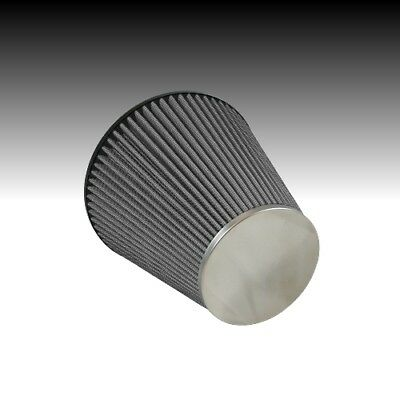 Green Filter USA 2864  Air Filter