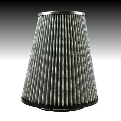 Green Filter USA 2866  Air Filter