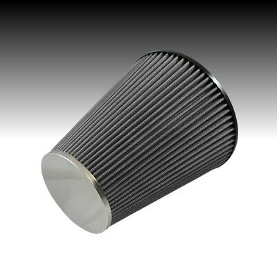 Green Filter USA 2865  Air Filter