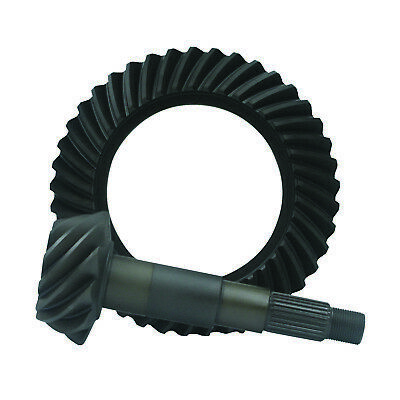 USA Standard Gear ZG GM7.5-456 USA Standard Gear Differential Ring and Pinion