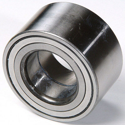 Bower Bearing 510006  Wheel Bearing
