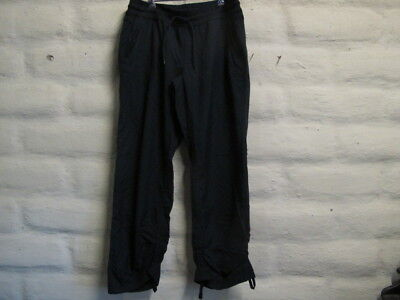 Women's The North Face pants. Size U.S XL