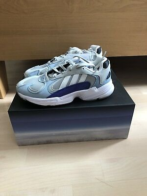 ADIDAS YUNG 1 ATMOSPHERE x End Clothing