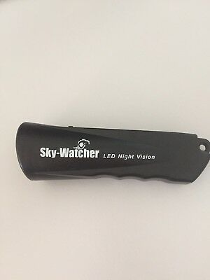 Sky Watcher LED Night Vision Lampe