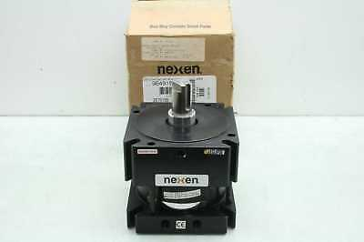 New Nexen SBP05, 964915 Pneumatic Servo Brake