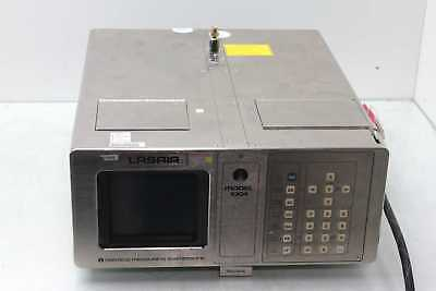 Particle Measuring Systems Lasair Model 1004 Condensation Counter / Lab Laser