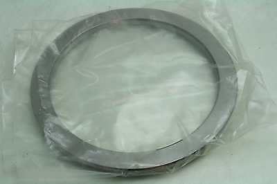 New SKF LS160200 Washer for Thrust Needle Bearings 160mm ID x 200mm OD x 9.5mm