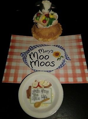 mary moo moo cow pies covered boxes 4 asst. 372730A