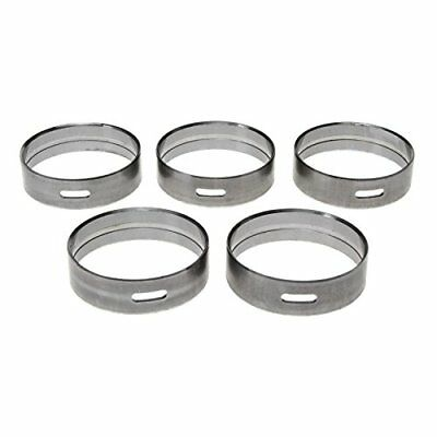 03-04 6.0 POWERSTROKE standard size cam bearings sold as a set