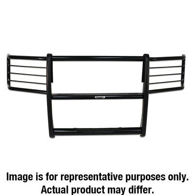 Go Rhino 3140MB 3000 Series StepGuard (R) Grille Guard