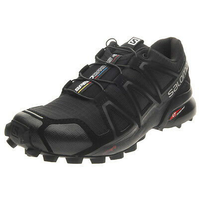 EUR SALOMON 85 Trail de FemmeRouge 4WChaussures SPEEDCROSS 116 yY7b6fgv