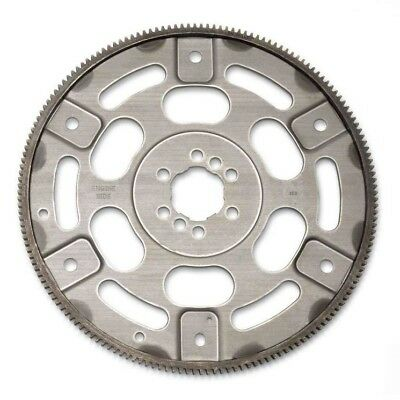 Gm Performance 19260102 Flexplate GM LS-series 4L80E