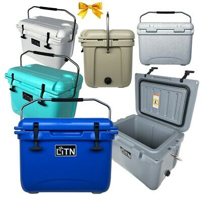 Camping Ice Boxes Amp Coolers Camping Cooking Supplies