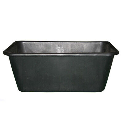 Water Tank Container for Grow / Irrigation / Hydroponics (40L)