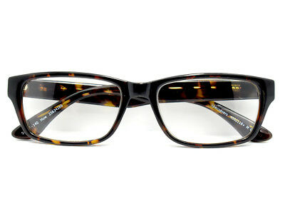 25f4be7088fd SPECSAVERS HUW GLASSES Frames Spectacles - £5.50
