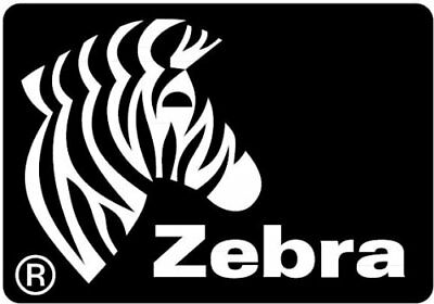 Zebra Z-Select 2000T, 3315Labels1370Labels, 25mm, Perfo Box Of 12, Box of