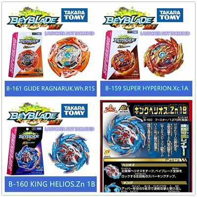 Genuine Bandai Tamagotchi Original 2018 Version Generation 1 (English Manual)