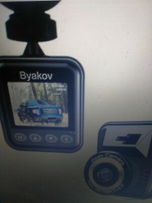 Dash cam,Full 1080p 2.7 inch LCD Screen with G-Sensor Motion Detection