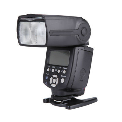 Yongnuo YN560-IV Flash Universale NG 58 2.4GHZ Wireless Master per Canon