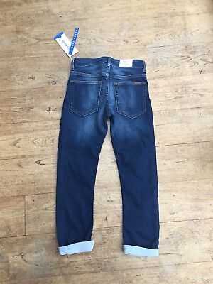 Boys - H&M Jeans Aged 8-9 BNWT RRP £17.99