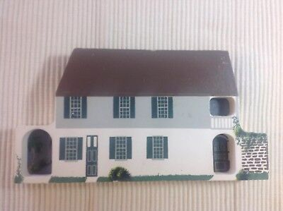 Shelia's Collectibles House - THE OLDEST HOUSE, St. Augustine, Florida
