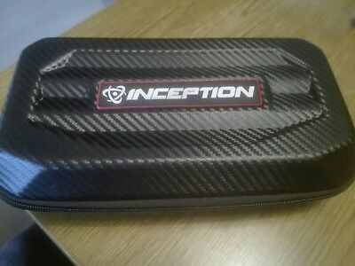 Inception  16zoll