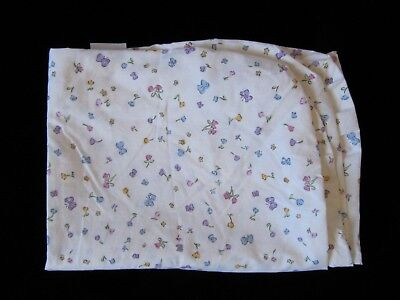 Disney Classic Pooh Hunny Pots Bassinet Carriage Pad Fitted Sheet