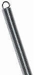 C-323 Extension Spring, 5/8-In. OD x 8-1/2-In. - Quantity 1