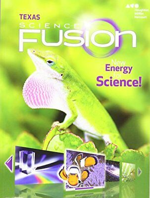 Florida science fusion by houghton mifflin harcourt 4th grade energy science fusion texas student edition grade 3 2015 by houghton mifflin harcourt fandeluxe Image collections