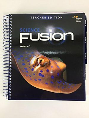 Florida science fusion by houghton mifflin harcourt 4th grade energy houghton mifflin harcourt science fusion grade 4 volume 1 teacher fandeluxe Image collections