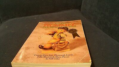 Luckey's Hummel Figurines and Plates: A Collector's Identification and Value...
