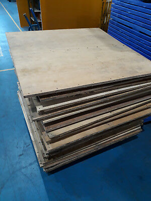 chinese plywood sheets