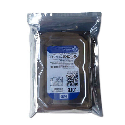 ESD Anti-Static Shielding Bags Electrostatic Antistatic Zip Lock Bag