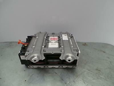 Honda Civic Ima Hybrid Battery Pack Mk 2 06 11