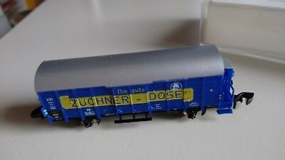 märklin mini-club 80310