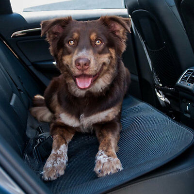 Stayjax Pet Products Bench Seat Bottom Car Seat Cover